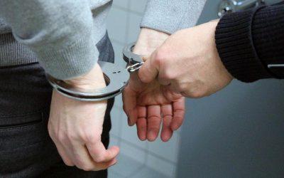 Los antecedentes policiales y su diferencia con los antecedentes penales