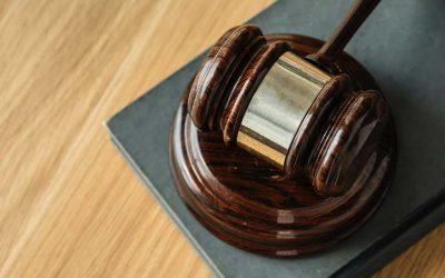 Los antecedentes penales