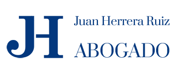 Juan Herrera Abogado