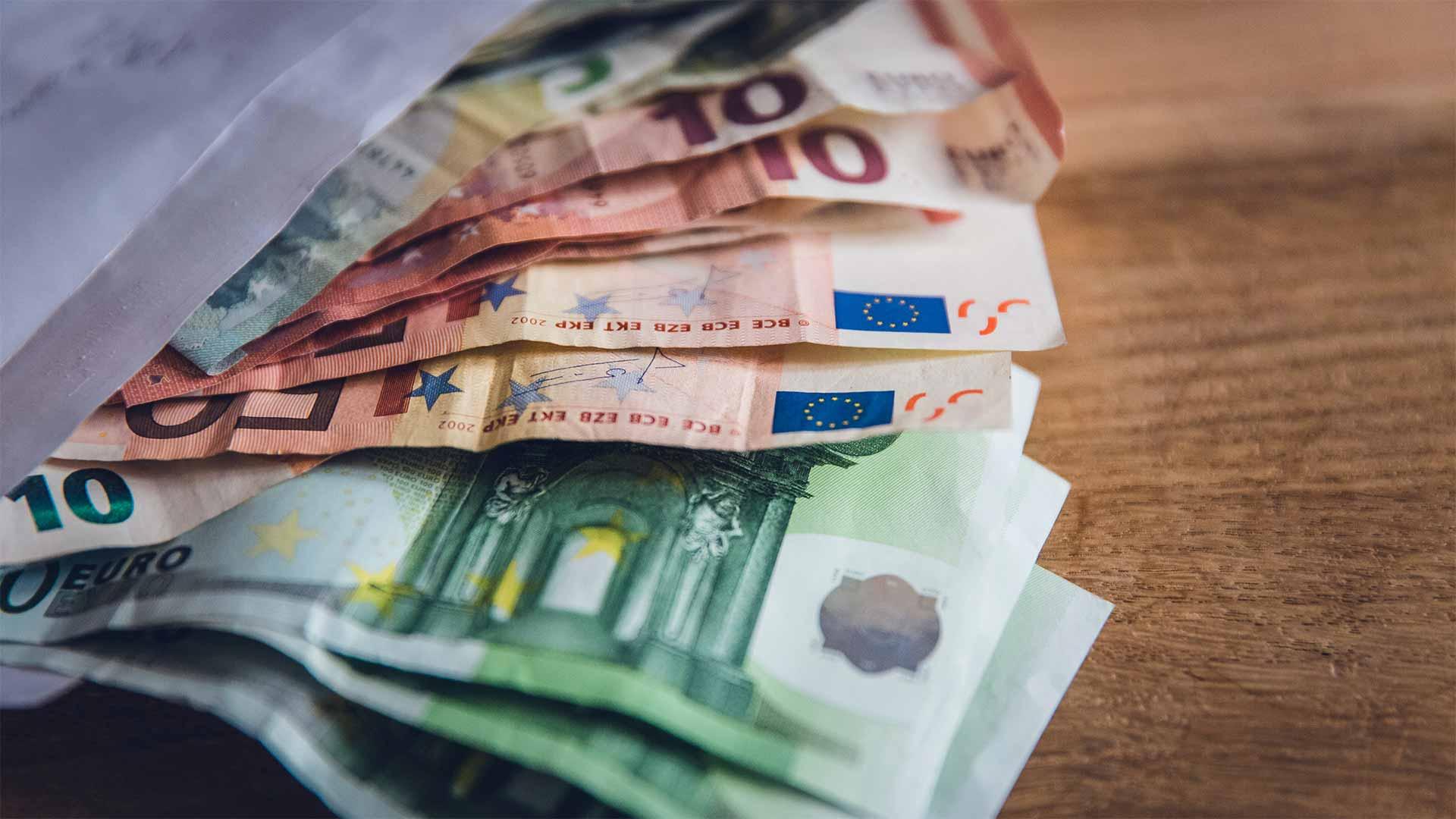 Los deudores concursados aumentaron un 86,5% el primer trimestre de 2021